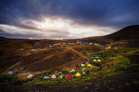 best of tours top 10 tours in iceland the popular unique guide to