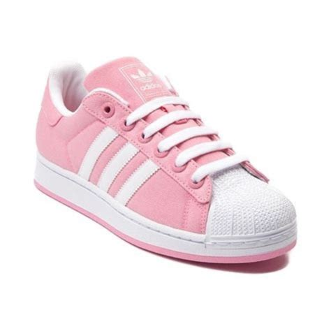 shoes shell toe pink adidas shell toe original adidas superstar style fashion cool