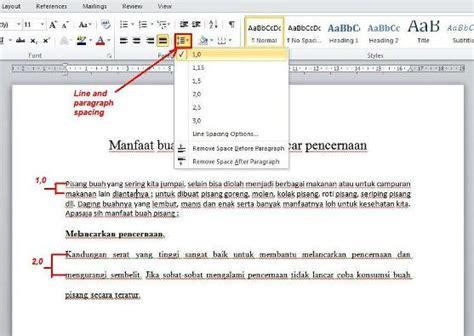 tutorial microsoft excel 2010 untuk pemula tutorial microsoft excel 2010 untuk pemula tutorial