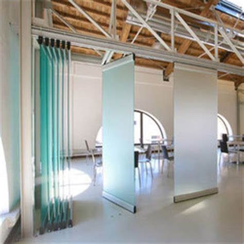 movable wall partitions movable walls high quality designer movable walls