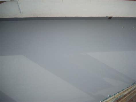 pavimenti catania pavimenti in resina a catania resinartitalia pavimenti