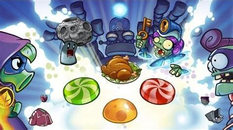 Pvz Heroes Card Template by Plants Vs Zombies Heroes Upcoming New Cards