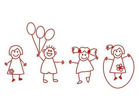 imagenes infantiles niños jugando dibujos infantiles de ni 241 os jugando imagui