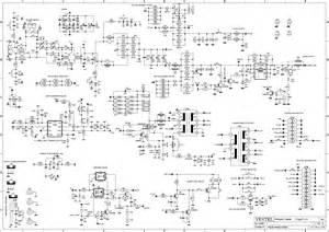 vestel 17ips71 r3 sch service manual download schematics