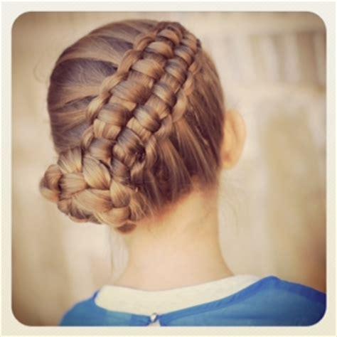 cute hairstyles zipper braid how to create a zipper braid updo hairstyles cute