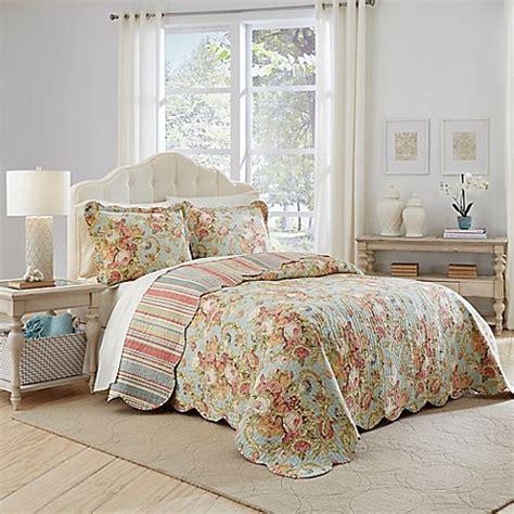 waverly spring bling comforter waverly spring bling bedspread set bed bath beyond