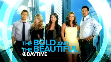 bold beautiful cast leaving bold and beautiful cast video search engine at search com