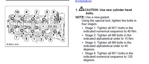 2011 hyundai accent engine diagram 1996 hyundai accent