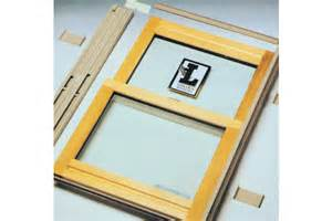 Window Sash Replacement Replacement Windows Wood Replacement Window Kits