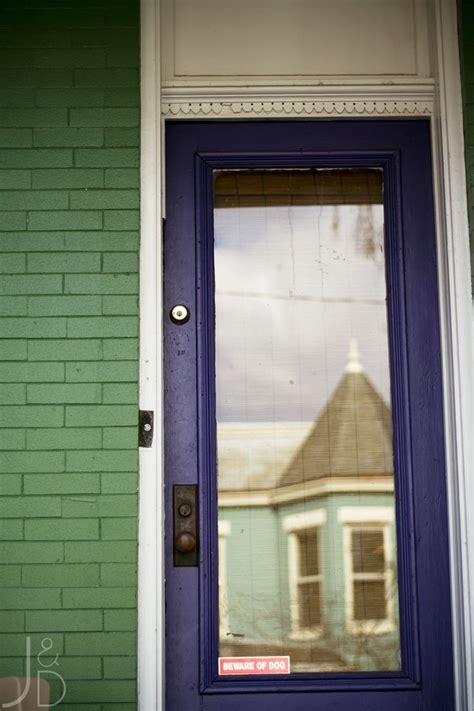 Colourful Front Doors 48 Best Colorful Front Doors Images On Front Doors Entrance Doors And Door Entry