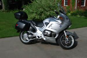 2004 Bmw R1150rt 2004 Bmw R1150rt For Sale On 2040motos