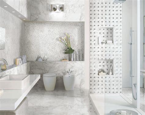 glazed ceramic bathroom tile calacatta glazed porcelain tile