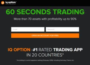 Make Money Online Without Deposit - how to open binary options demo account without deposit in nigeria make money online
