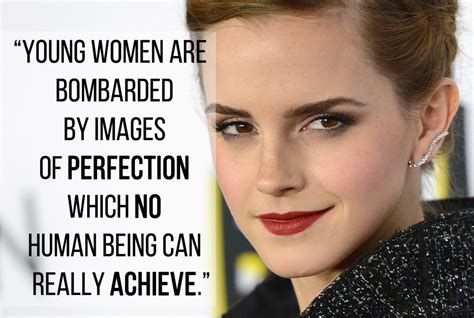 emma watson zitate 15 of the most empowering things emma watson has ever said