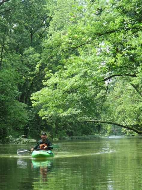 paddle boat rentals dayton ohio kayak dayton great miami river quot weekday paddle series