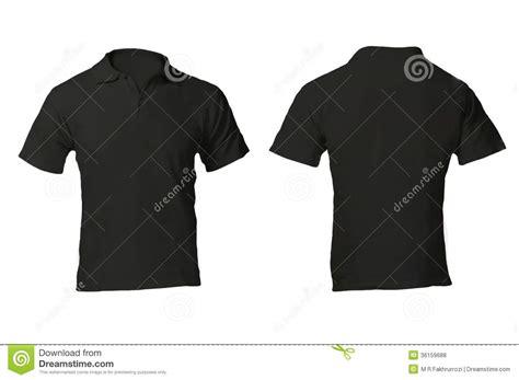 Kaos Gildan Adidas Kembang Pelangi blank polo shirt for studio design gallery best design