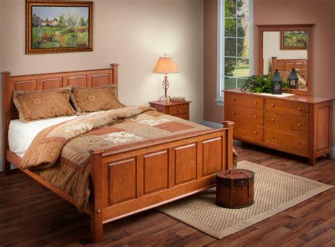 shaker bedroom set shaker bedroom set amish handcrafted solid hardwood