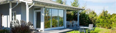 Sichtschutzfolie Fenster Innen Durchsichtig by Sonnenschutzfolien F 252 R Fenster Nach Ma 223 Bestellen Velken