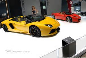 Lamborghini 458 Italia Price 2012 Lamborghini Aventador Lp 700 4 New Car Pictures