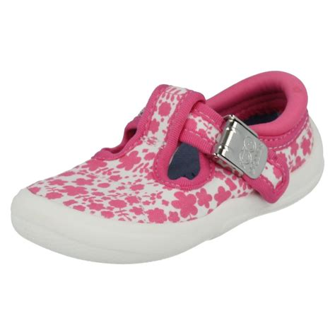 doodles shoes clarks doodle shoes the style briley bop ebay