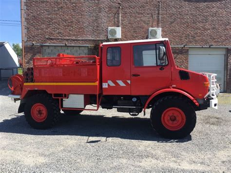 couch unimog unimog 1300l37 extended cab couch off road engineering