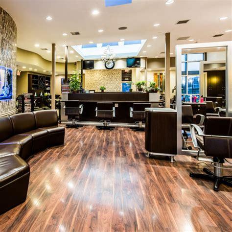 hair salons for african americans springfield va hair stylist springfield va frizzles