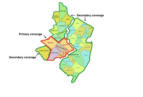 does renters insurance cover temporary housing coverage area map