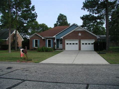 home design concepts fayetteville nc middle creek subdivision