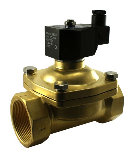 electric diaphragm valve gallery how to guide and refrence
