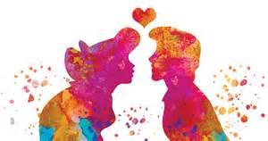 Disney Castle Wall Sticker ariel and eric disney watercolor print ariel poster love art