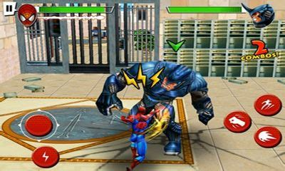 ultimate spider apk ultimate spider total jeu ios images vid 233 os astuces et avis