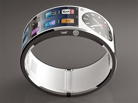 Apple Replika Apple Led Iwatch Led led lighting apple purchases luxvue for iwatch display