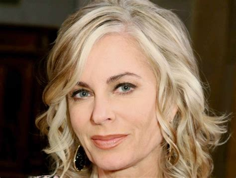 ashley abbott hairstyle 2015 ashley young and the restless eileen davidson