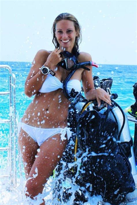 sexi dive 25 best images about scuba sunblock on