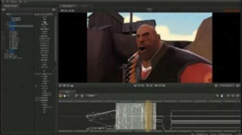 3d movie maker download full version 3d animation movie maker software full version free download