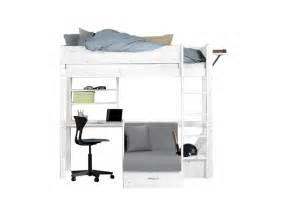 Sofa Couch Ikea Flexa Basic Hochbett Casa Mit Gerader Leiter Flexa Basic