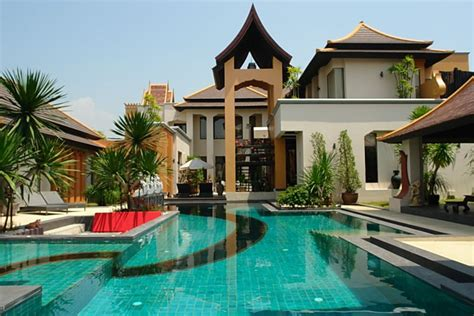 houses to buy in thailand phutara house in east pattaya house for sale pattaya