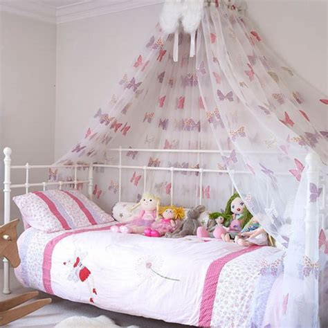 canopy for kids bed ideas for country kids bedrooms ideas for home garden