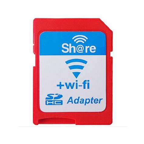 Sale Card Reader new arrival sale wireless sd card reader adapter wifi