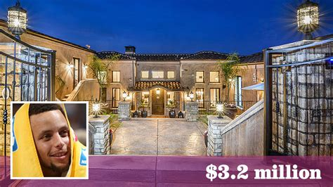 chicago curry house warriors stephen curry scores a 3 2 million home in s f s east bay chicago tribune