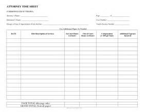 attorney timesheet template best photos of timesheet forms in word time sheets