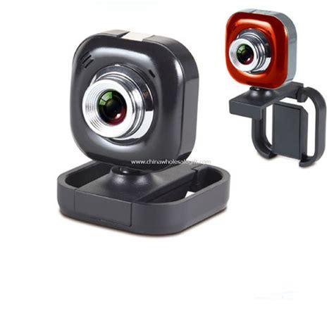 Kamera Be Unique wholesale pc buy pc from wholesale