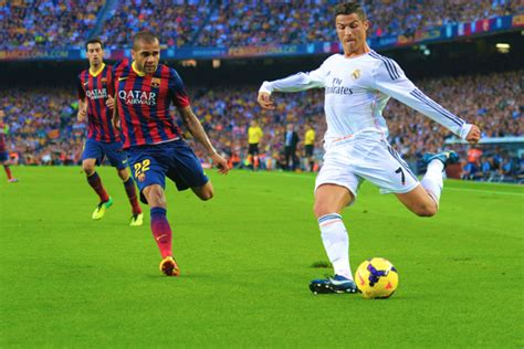 barcelona or madrid which is better to visit real madrid vs barcelona el clasico live score