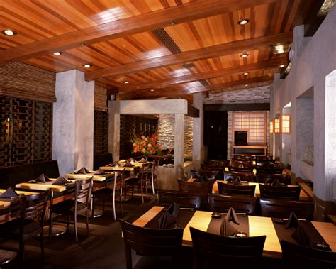 the dining room santa monica stunning the dining room santa monica pictures best