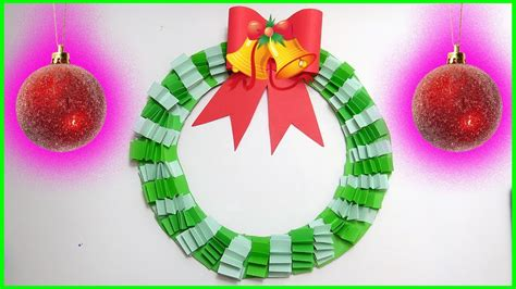 christmas items you tube wreaths diy wreaths cheap decorations decor clearance cheap