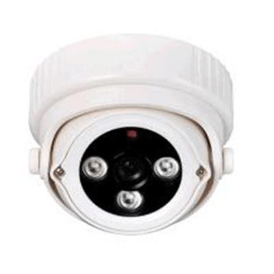 Ccd Dome Cctv 1 4 Inch Cmos 720p 6mm Ipw4 01 Diskon Ccd Dome Cctv 1 4 Inch Cmos 720p 4mm Ipw4 02