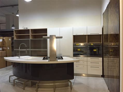 cucine corian cucine in corian cheap with cucine in corian gallery of