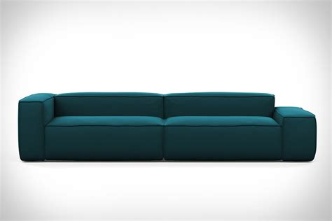 interior define sofa reviews define sofa set brokeasshome com