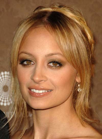 Wedding Hairstyles For Oval Faces by Wedding Hairstyles For Oval Faces Riot