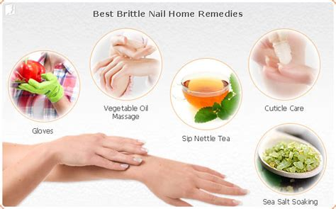 7 Remedies For Fragile Fingernails by Best Brittle Nail Home Remedies 34 Menopause Symptoms